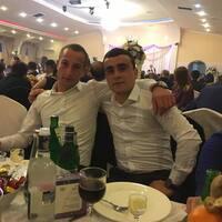 Հակոբ, 26 лет, Рак, Ереван