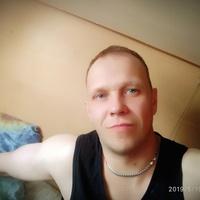 петр, 40 лет, Телец, Таллин