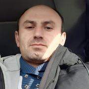 Тигран 31 Ереван