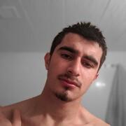 Kamil 18 Баку