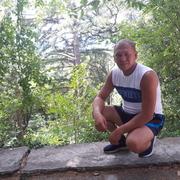 Дмитрий 40 Сургут