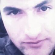 Alixan 25 Душанбе