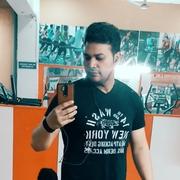 Avnish 26 Gurgaon