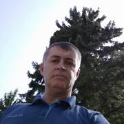 Магомед 30 Махачкала