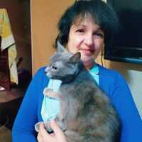 Elena, 59 лет, Скорпион, Владивосток